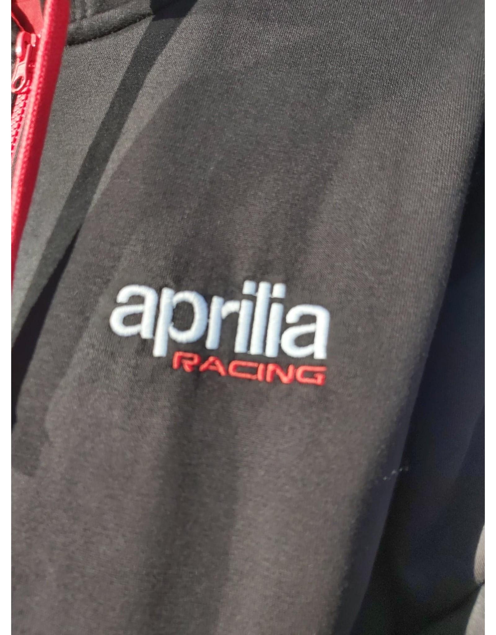 Aprilia Sweater Aprilia