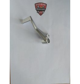 Ducati Ducati Gear Change Pedal Lever 848 1098 1198 45610541A