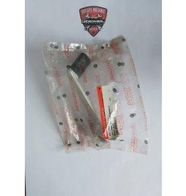 Ducati Ducati  rear brake lever / pedal 748, 916, 996, 998 SS ST 45720081A