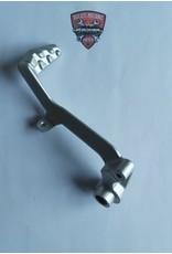 Ducati Ducati rear brake lever / pedal Multistrada 950 1200 1260 45720771BA