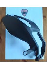 Ducati Ducati Multistrada 1200 Left side Hand Guard 46023852B