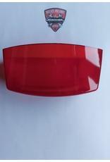 Ducati Ducati Monster Tail Light Lens  52640031A