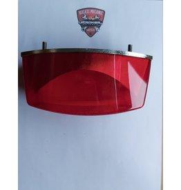Ducati Ducati Monster 750 900 taillight 52540072a