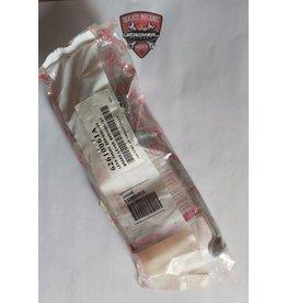 Ducati 62610061A