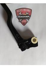 Ducati Ducati Scrambler 800 Hyperstrada Hypermotard Clutch Lever  63640011A