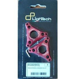 LIGHTECH REG002