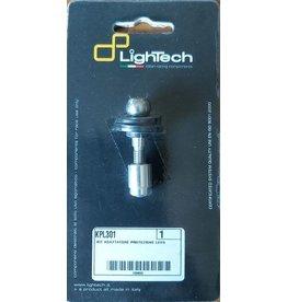 LIGHTECH KPL301