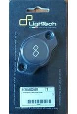 LIGHTECH LIGHTECH ECPDU003 - PROTECTION SYSTEM (ENGINE SLIDER)