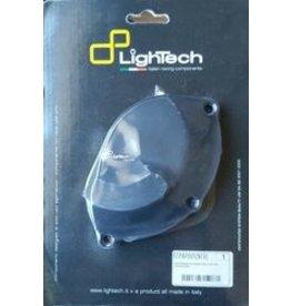 LIGHTECH ECPAP001NER
