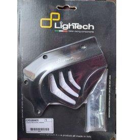 LIGHTECH LIGHTECH DUCATI - HYPERMOTARD, STREETFIGHTER 848 /1100, MULTISTRADA 1200, 848/1098/1198 2013-2014 - FRONT SPROCET  COVER