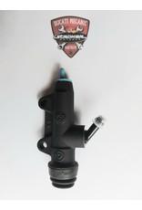 Ducati DUCATI REAR BRAKE PUMP BREMBO MULTISTRADA 1200 1260 950 62540311A
