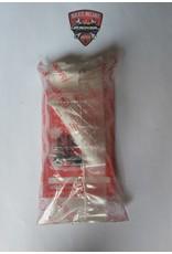 Ducati DUCATI BREMBO BRAKE- / CLUTCH LEVER BOLT MONSTER 696 796 821 62640601A