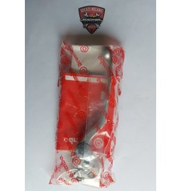 Ducati DUCATI FRONT BRAKE LEVER HYPERMOTARD 796 MONSTER 696  796  62640701A