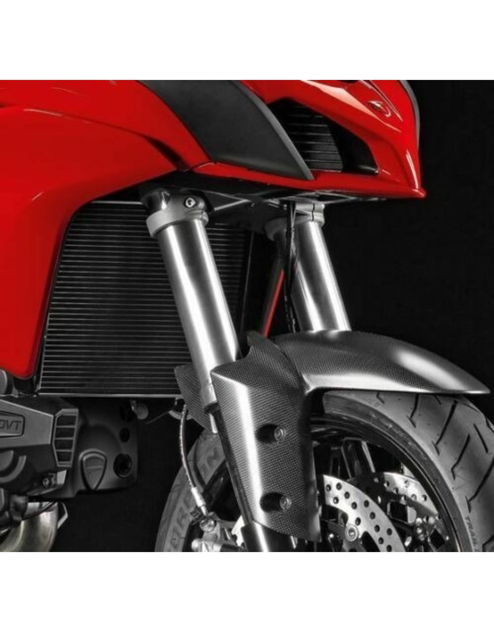 Ducati DUCATI MULTISTRADA SPORT PACKAGE 2015-2017 97980051A