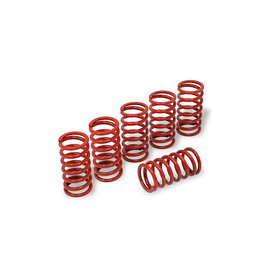 CNC Racing CLUTCH SPRINGS H40 MO140R