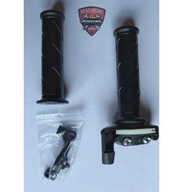 Ducati 65420031A