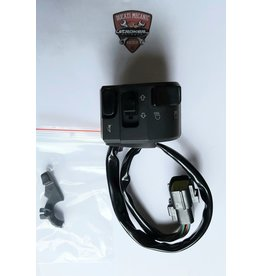 Ducati 65140112A