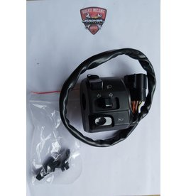 Ducati 65140111A