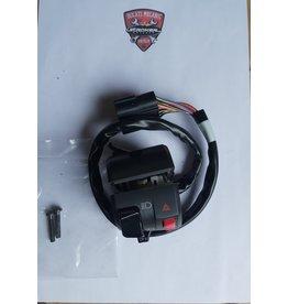 Ducati 65140141A