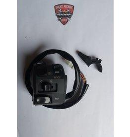 Ducati 65110091A