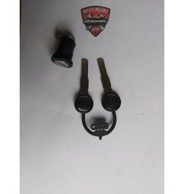Ducati DUCATI SEAT LOCK 59820611A