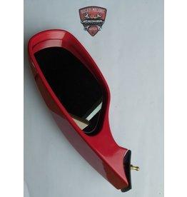 Ducati DUCATI 748 916 996 998 RIGHT SIDE MIRROR RED 52310041CA