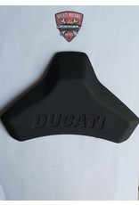 Ducati DUCATI COVER BACK REST 59510911A