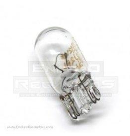 Ducati Ducati Rear Tail Light Bulb 5w 800036230