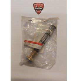 Ducati 89420031