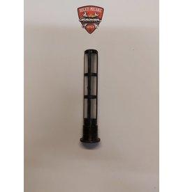 Ducati 89420091A
