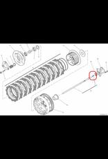 Ducati DUCATI JOINT TORIQUE 1,78X4,76  88641731A