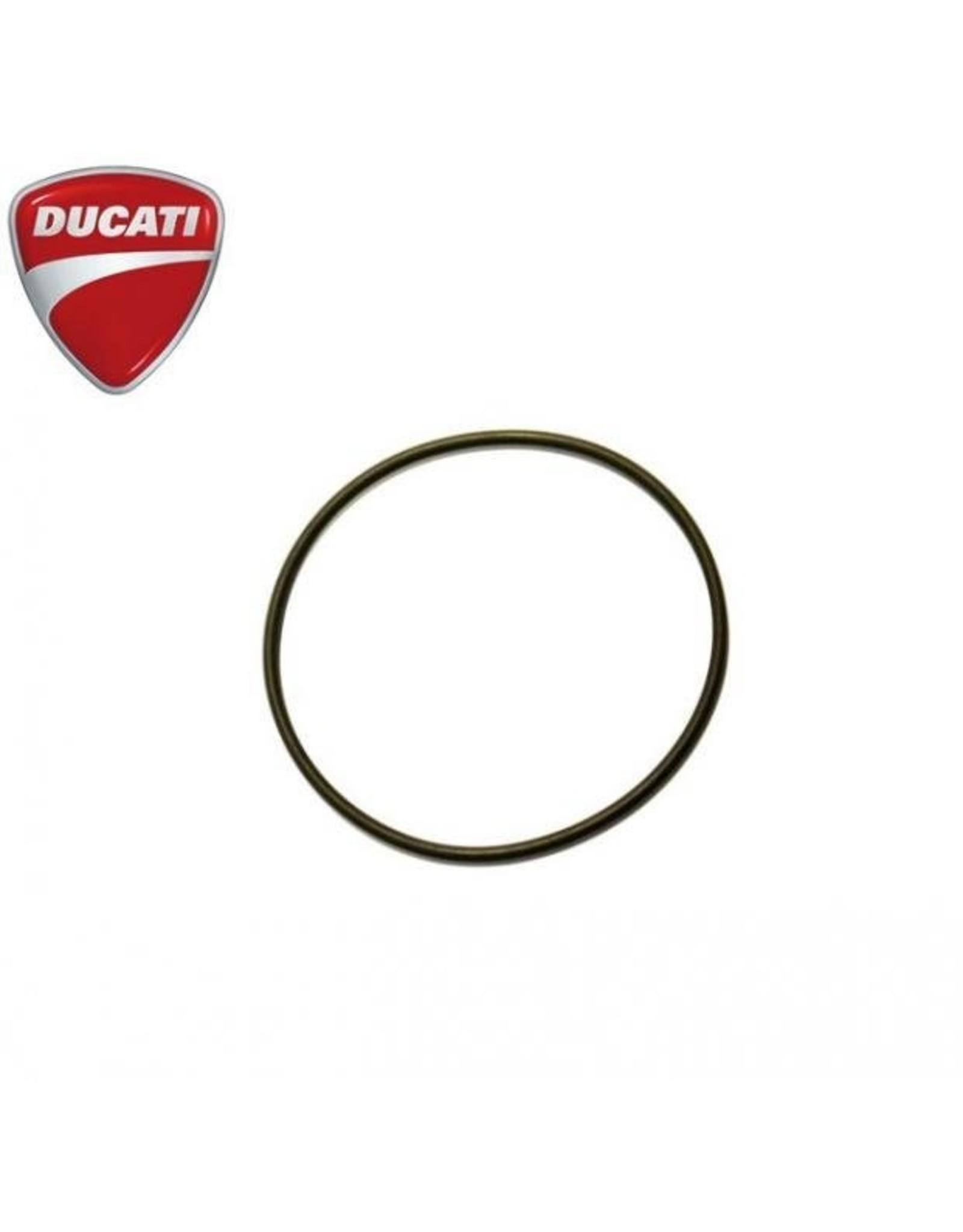Ducati DUCATI O-RING 17.96X2.62  88640331A