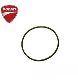 Ducati 88640331A
