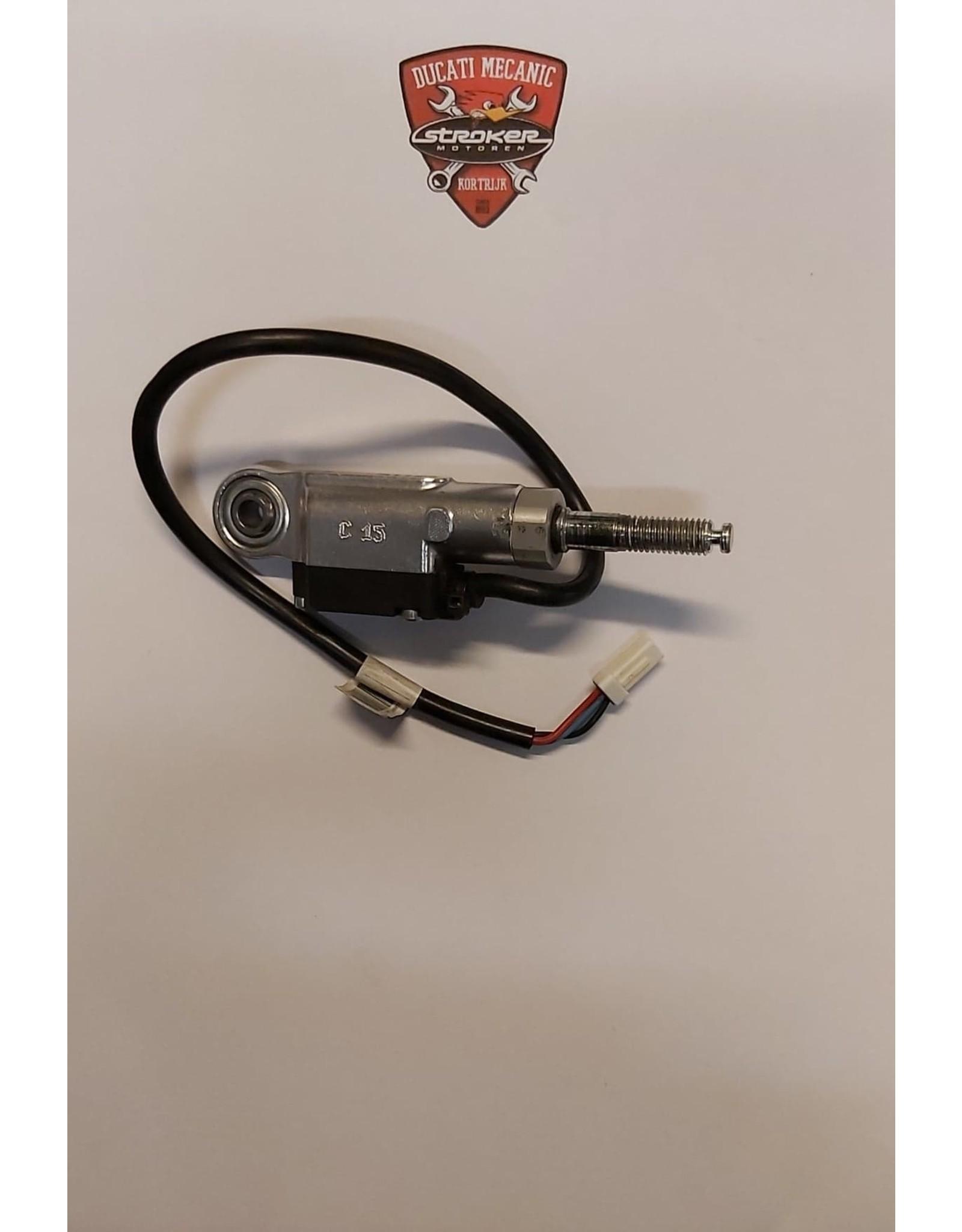 Ducati DUCATI DQS SENSOR UP/DOWN 55214242G
