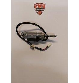 Ducati 55214242G