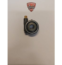 Ducati 49810081A