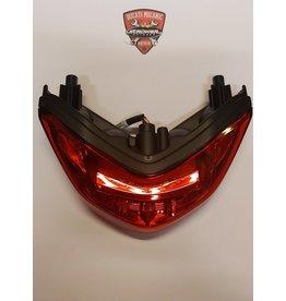 Ducati 52510483B