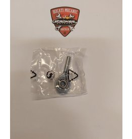 Ducati 84850011A