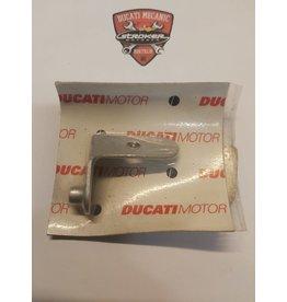 Ducati 83022021A