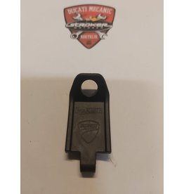 Ducati 83016241A