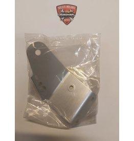 Ducati 83011952A