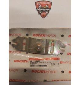 DUCATI 82920042A