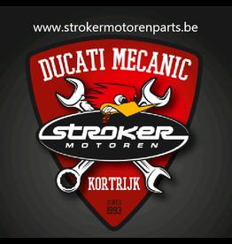Ducati 83210331B