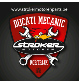 Ducati 84010132A
