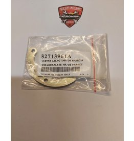 Ducati 82713961A