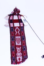 Khipu Small Back-Strap Loom