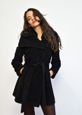 Itala Testino Anabella Coat
