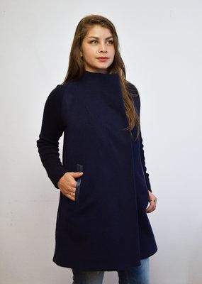 Itala Testino Itala Testino Coat