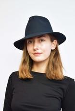 Sophie Ottaner Aspen Felt Hat