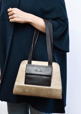 Sophie Ottaner Yura Hand Bag